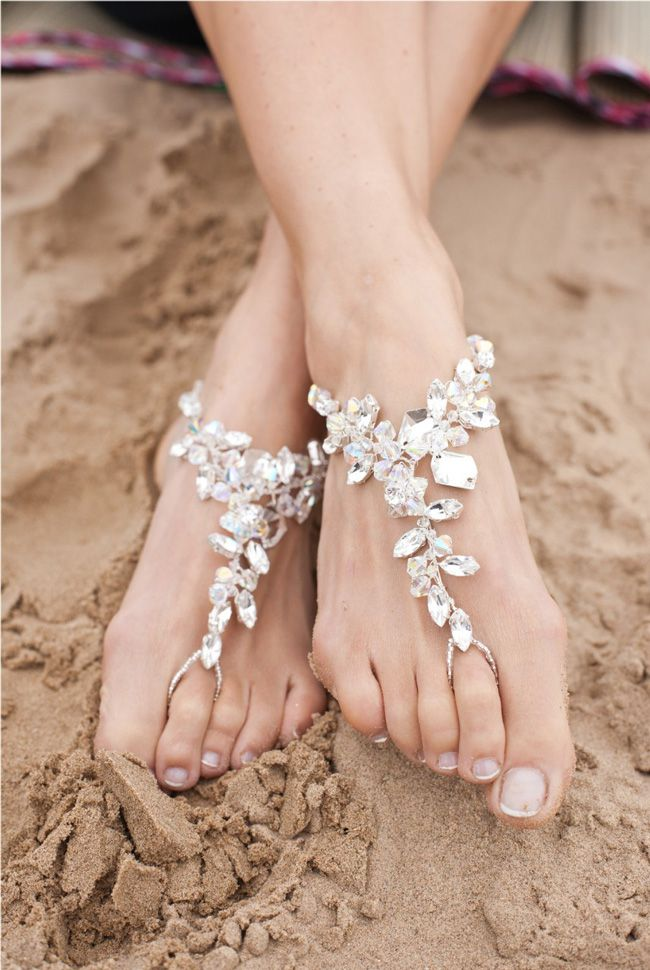 10-of-the-best-wedding-shoes-for-summer-2014-Poppy
