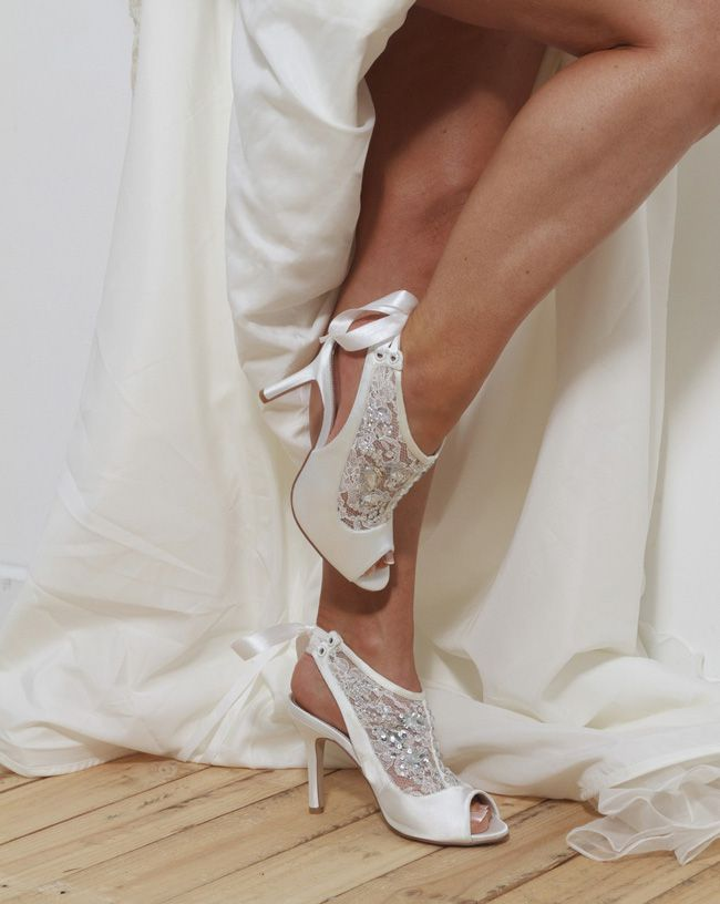 10-of-the-best-wedding-shoes-for-summer-2014-Rita