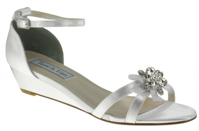 10-of-the-best-wedding-shoes-for-summer-2014-Tilly