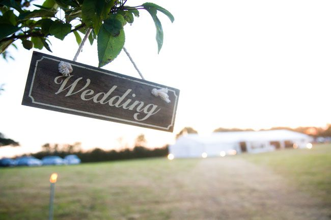 10-top-planning-tips-for-summer-marquee-weddings-alanlawphotography.co.uk