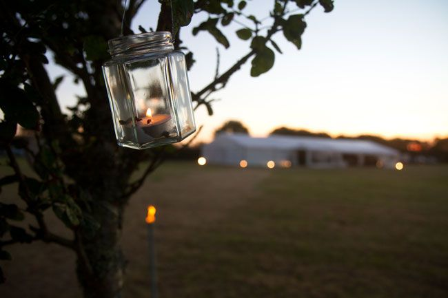 10-top-planning-tips-for-summer-marquee-weddings-alanlawphotography.co.uk2