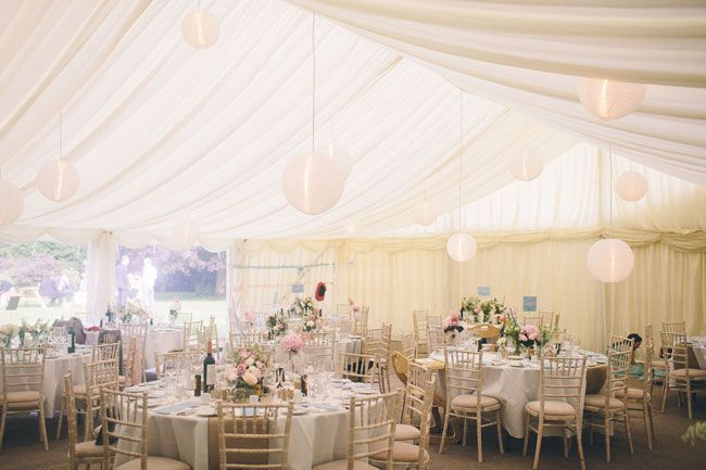 10-top-planning-tips-for-summer-marquee-weddings-albertpalmerphotography.com