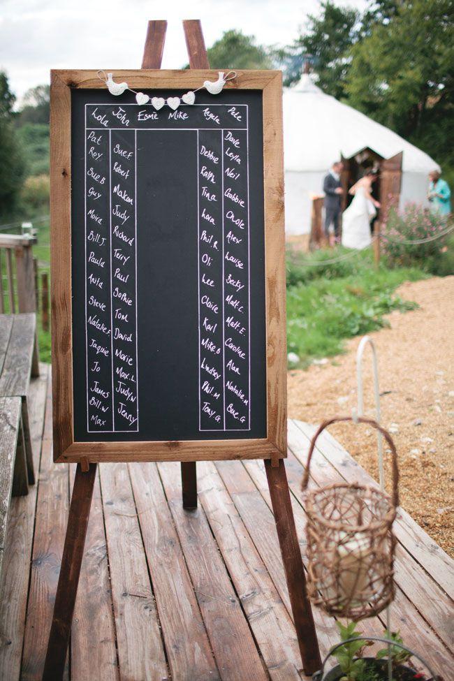 10-top-planning-tips-for-summer-marquee-weddings-samgibsonweddings.co.uk