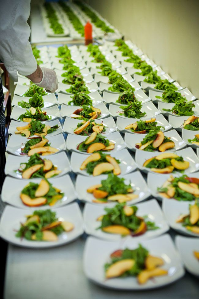 10-top-planning-tips-for-summer-marquee-weddings-sarahleggephotography.co.uk