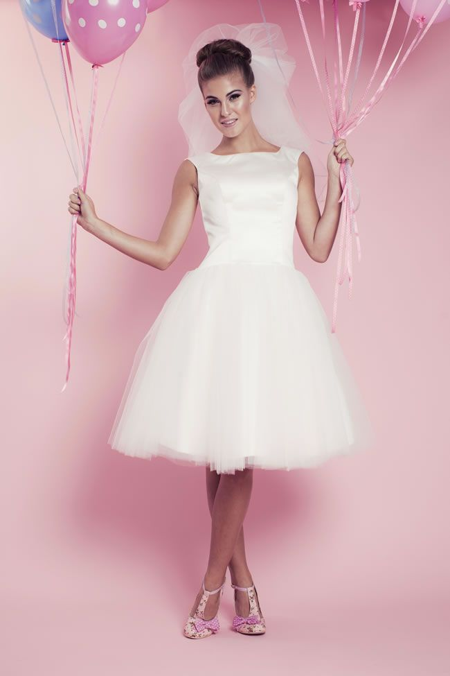 12-of-the-most-beautiful-wedding-dresses-for-under-1000-kitty-dulcie-I-Got-You-Babe-£325