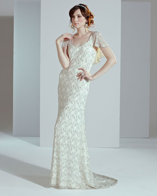 12-of-the-most-beautiful-wedding-dresses-for-under-1000-phase-eight-hermione-£750