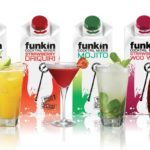 135-comp-FUNKIN-cocktails