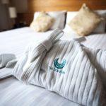 135-hen-party-comp-No-1-Ocean-Hotel-Spa