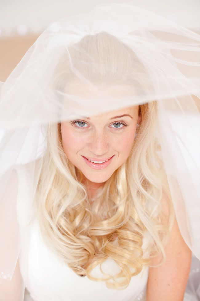 15-essential-wedding-skincare-tips-to-get-a-gorgeous-bridal-glow-tatumreid.com-leann