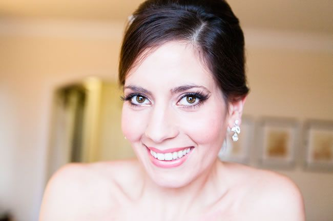 15 Essential Wedding Skincare Tips To Get A Gorgeous Bridal Glow