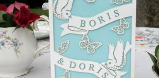 17-sensational-money-saving-discounts-for-brides-to-be-boris
