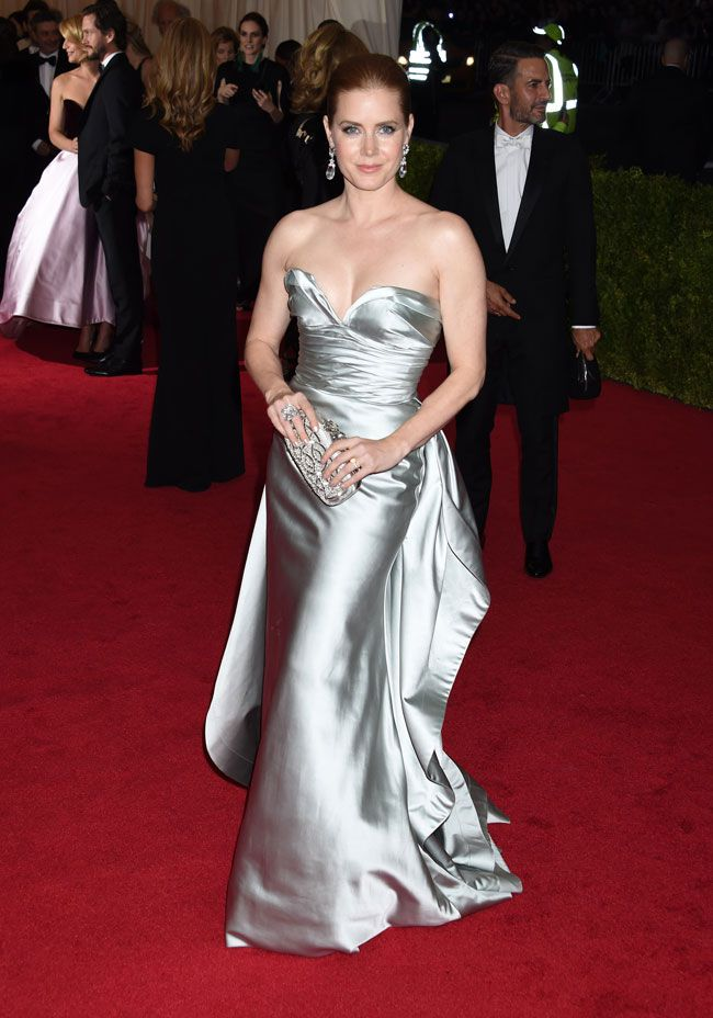 5-of-the-best-bridal-inspired-looks-from-the-met-ball-2014-Amy-Adams-©Arroyo-OConnor_AFF-USA.com_AFF_EMPICS-Entertainment