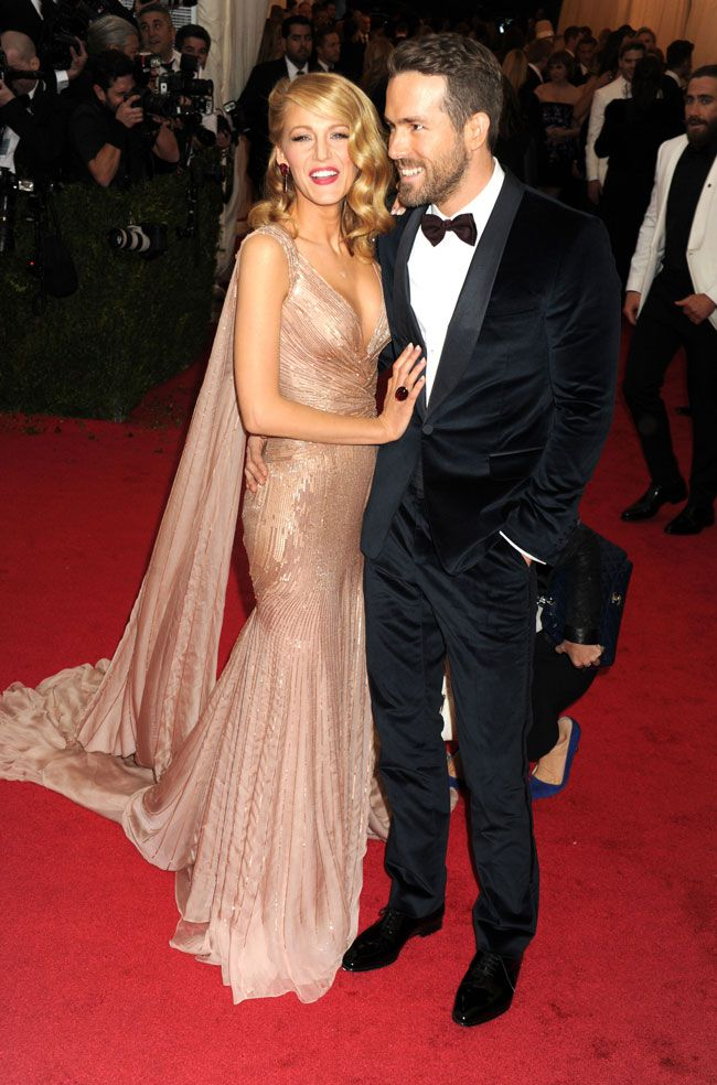 5-of-the-best-bridal-inspired-looks-from-the-met-ball-2014-Blake-Lively-©-Dennis-Van-Tine_PA-Wire