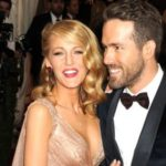 5-of-the-best-bridal-inspired-looks-from-the-met-ball-2014-Blake-Lively-Dennis-Van-Tine_PA-Wire-featured
