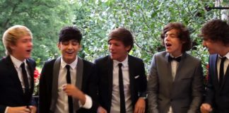 5-ultimate-music-wedding-videos-from-marryokes-marryokes-one-direction