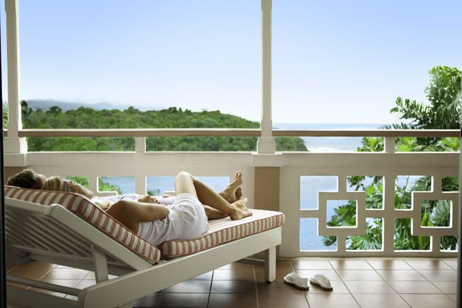 5-ways-that-couples-resorts-can-help-you-have-a-chilled-out-honeymoon-Balcony-Couple