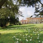 50-of-the-best-uk-wedding-venues-part-1-Braxted-FEATURED