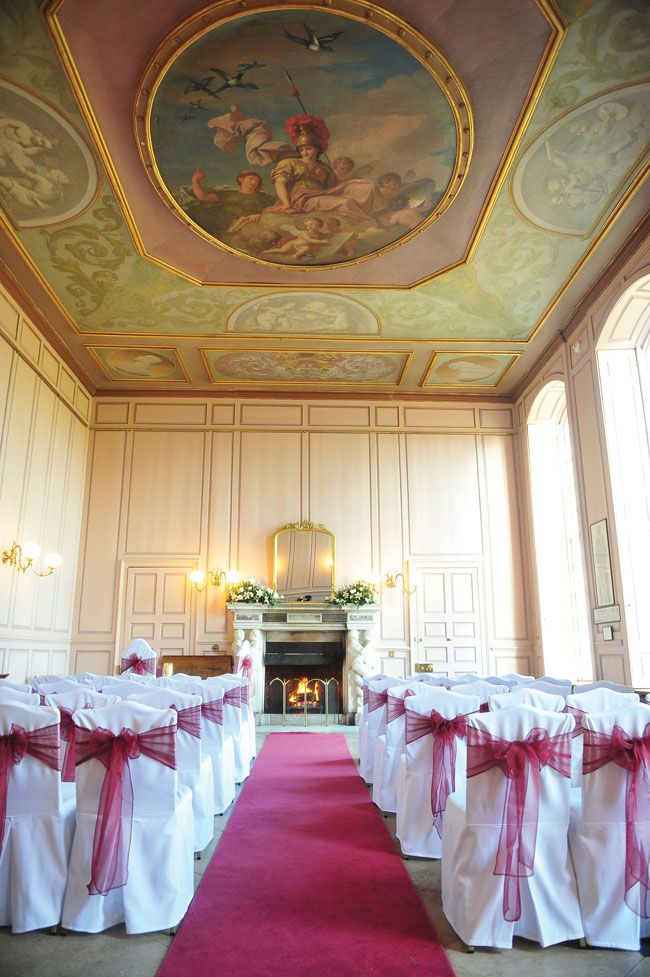 50-of-the-best-uk-wedding-venues-part-1-Gosfield
