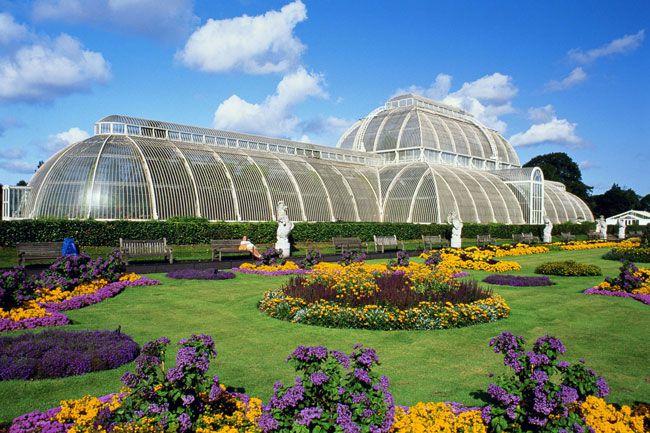 50-of-the-best-uk-wedding-venues-part-1-Kew-Gardens