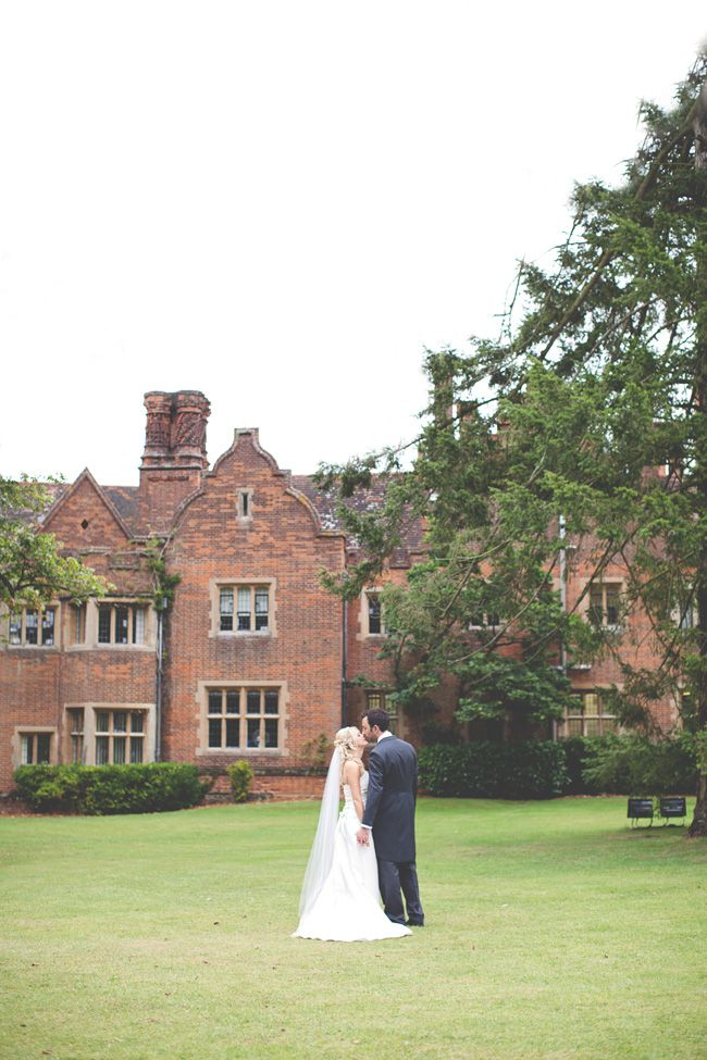 50-of-the-best-uk-wedding-venues-part-1-Lanwades