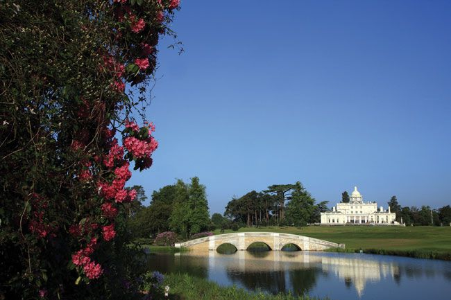 50-of-the-best-uk-wedding-venues-part-1-STOKE-PARK