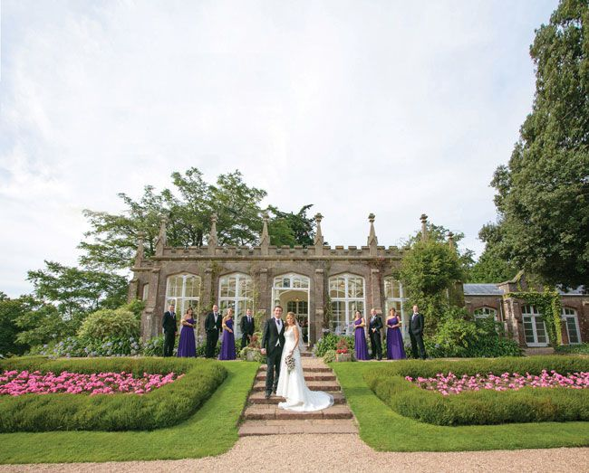 50-of-the-best-uk-wedding-venues-part-1-St-Audries