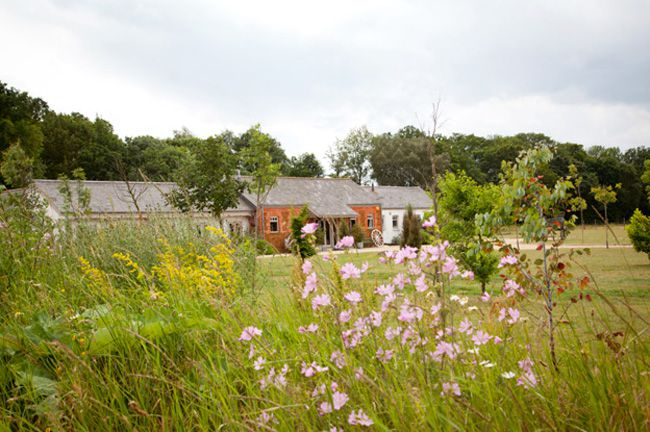 50-of-the-best-uk-wedding-venues-part-2-Cliff-Barns-Norfolk