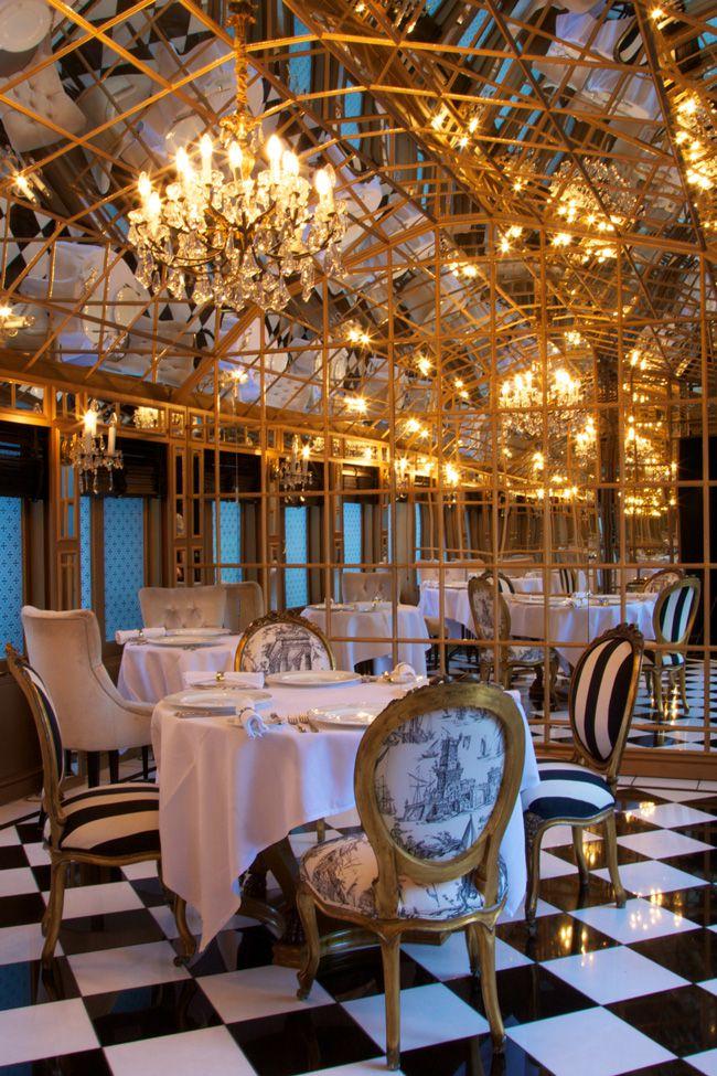 50-of-the-best-uk-wedding-venues-part-2-No.11-Cadogan-Gardens