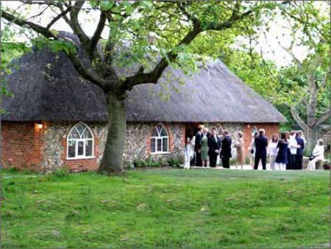 50-of-the-best-uk-wedding-venues-part-2-Wantisden-Valley