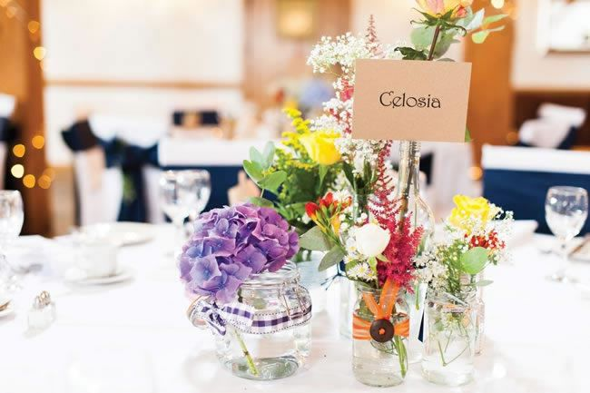 6-common-wedding-budget-mistakes-bigeyephotography.co_.uk_