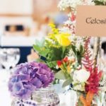6-common-wedding-budget-mistakes-bigeyephotography.co.uk
