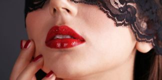 6-sexy-hen-night-ideas-that-will-get-your-pulse-racing-art-of-seduction