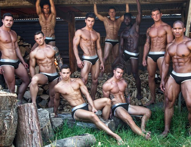 6-sexy-hen-night-ideas-that-will-get-your-pulse-racing-dreamboys