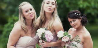 6-ways-to-make-bridesmaids-look-confident-in-your-wedding-photos-albertpalmerphotography.com
