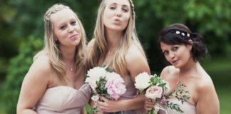 6-ways-to-make-bridesmaids-look-confident-in-your-wedding-photos-albertpalmerphotography.com