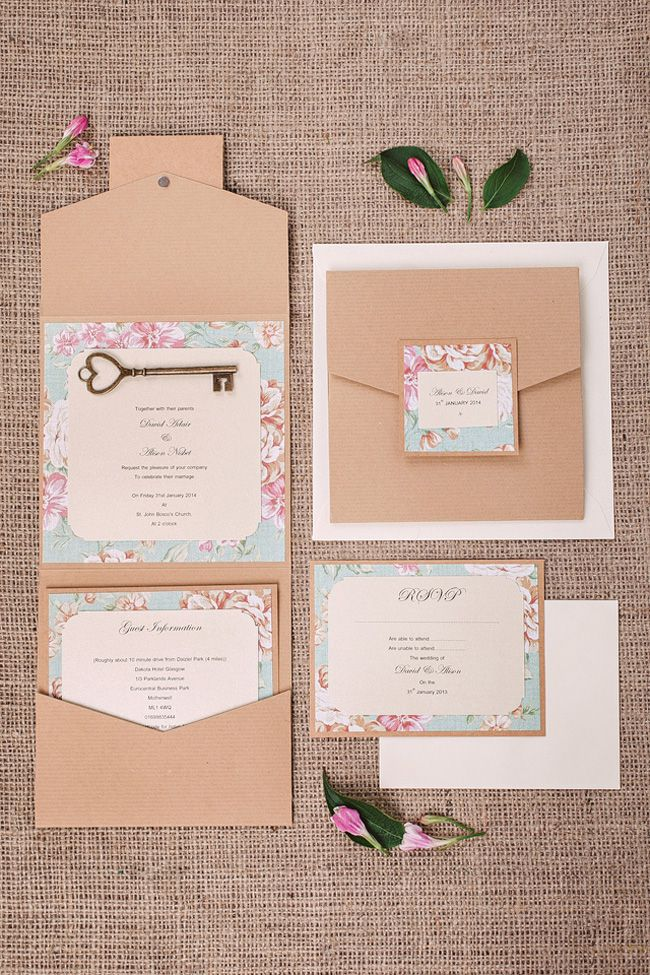 6-wedding-stationery-trends-that-will-never-date-1-Summer_Garden_Key