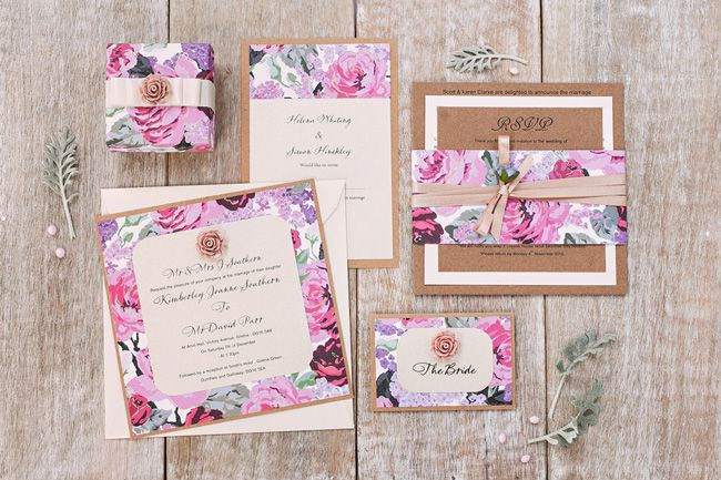 6-wedding-stationery-trends-that-will-never-date-Rustic_Rose
