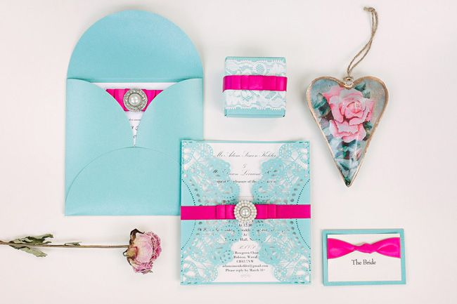 6-wedding-stationery-trends-that-will-never-date-Spring_Garden-Lace_Blue