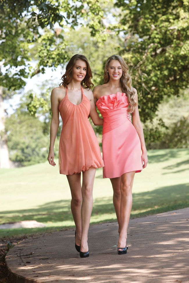 7-flattering-colours-for-your-summer-bridesmaid-dresses-20065.72-copy