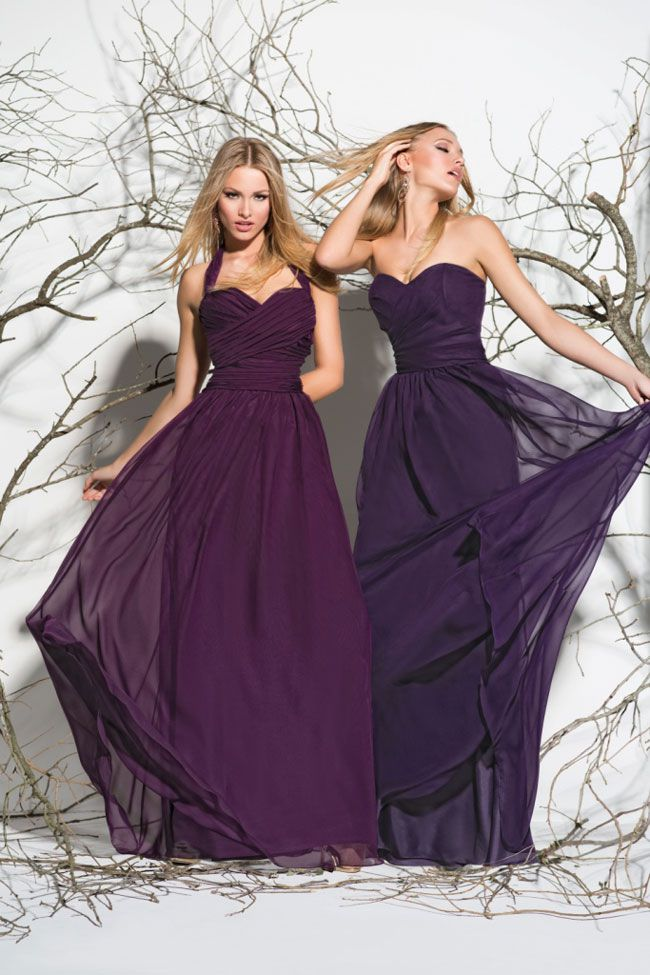 7-flattering-colours-for-your-summer-bridesmaid-dresses-20137_20138a