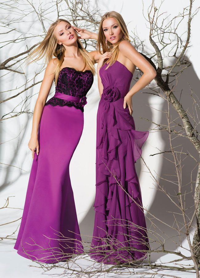 7-flattering-colours-for-your-summer-bridesmaid-dresses-Impression-20175_20177FL