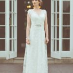 8-super-wedding-dresses-for-spring-from-forget-me-not-designs-Constance-163