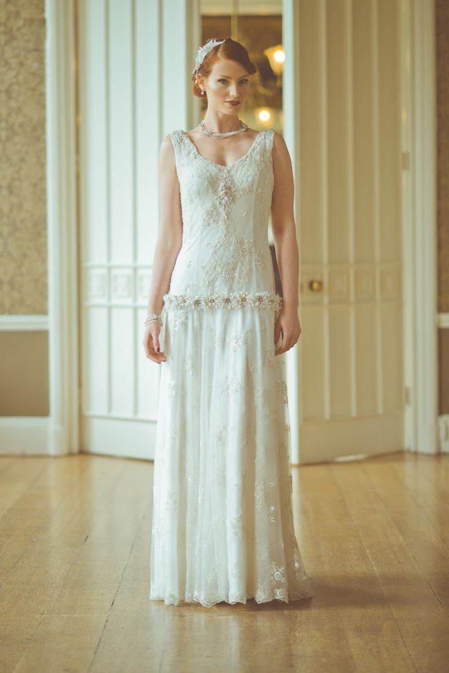 8-super-wedding-dresses-for-spring-from-forget-me-not-designs-Daisy-101