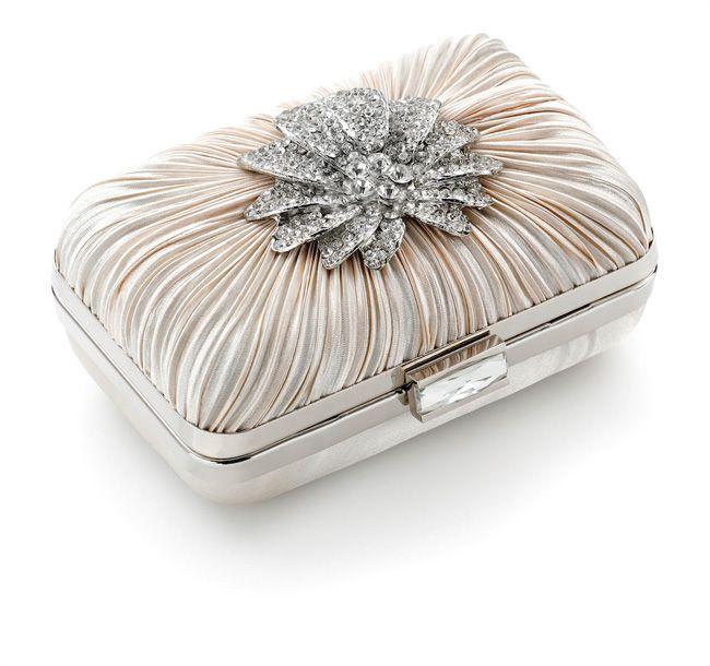 9-brilliant-last-minute-buys-for-stylish-summer-brides-Champagne-Clutch-Bag-37-vintagestyler.co.uk