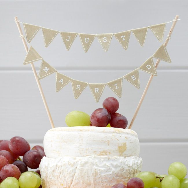 9-brilliant-last-minute-buys-for-stylish-summer-brides-Vintage-cake-bunting-from-WI-shop