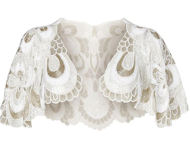 9-brilliant-last-minute-buys-for-stylish-summer-brides-phaseeight-99-beatrice-embellished-cape-NEW