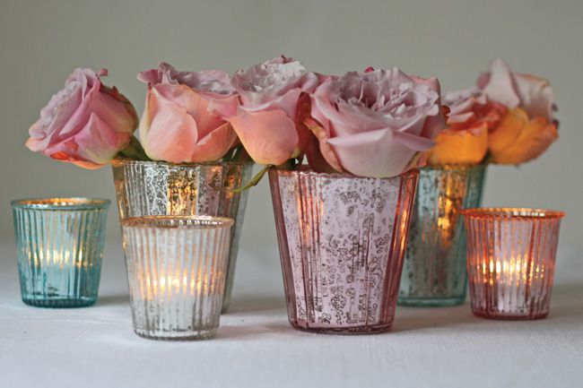 9-brilliant-last-minute-buys-for-stylish-summer-brides-theweddingofmydreams.co.uk