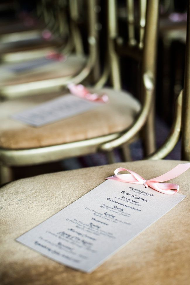9-quick-and-easy-tips-for-the-perfect-wedding-ceremony-eleanorjaneweddings.co.uk