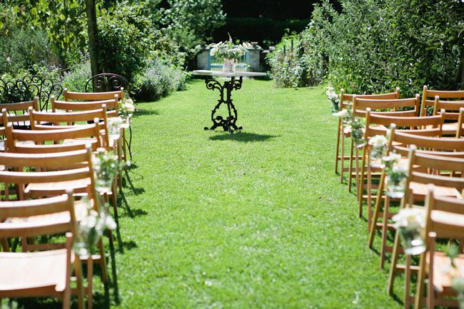 9-quick-and-easy-tips-for-the-perfect-wedding-ceremony-kristyfield.co.uk