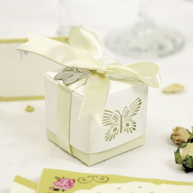 Butterfly-favour-box-now-2.39